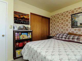Photo 11: 1849 Centennial Ave in COMOX: CV Comox (Town of) House for sale (Comox Valley)  : MLS®# 709132