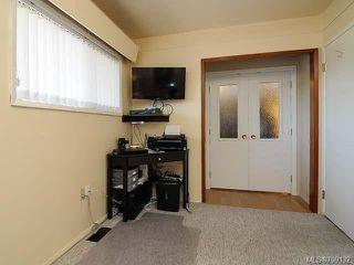 Photo 12: 1849 Centennial Ave in COMOX: CV Comox (Town of) House for sale (Comox Valley)  : MLS®# 709132