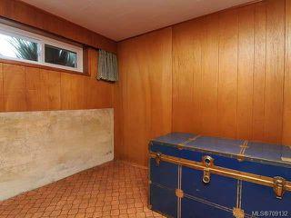 Photo 18: 1849 Centennial Ave in COMOX: CV Comox (Town of) House for sale (Comox Valley)  : MLS®# 709132