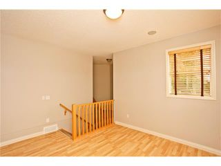Photo 25: 8 EVERWILLOW Park SW in Calgary: Evergreen House for sale : MLS®# C4027806