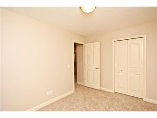 Photo 32: 8 EVERWILLOW Park SW in Calgary: Evergreen House for sale : MLS®# C4027806