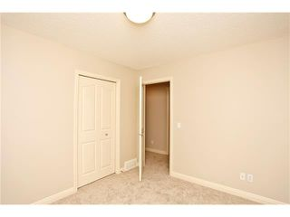 Photo 28: 8 EVERWILLOW Park SW in Calgary: Evergreen House for sale : MLS®# C4027806