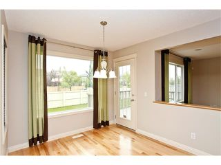 Photo 16: 8 EVERWILLOW Park SW in Calgary: Evergreen House for sale : MLS®# C4027806