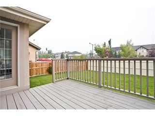 Photo 49: 8 EVERWILLOW Park SW in Calgary: Evergreen House for sale : MLS®# C4027806