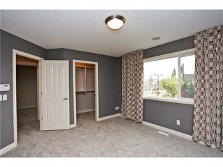 Photo 37: 8 EVERWILLOW Park SW in Calgary: Evergreen House for sale : MLS®# C4027806