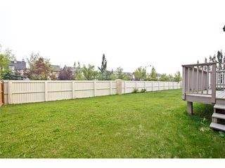 Photo 46: 8 EVERWILLOW Park SW in Calgary: Evergreen House for sale : MLS®# C4027806