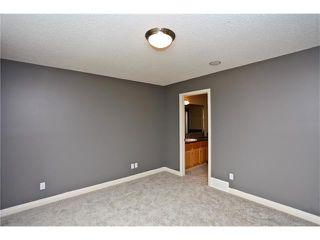 Photo 35: 8 EVERWILLOW Park SW in Calgary: Evergreen House for sale : MLS®# C4027806