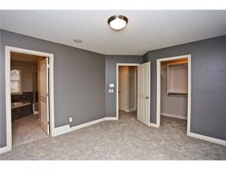 Photo 36: 8 EVERWILLOW Park SW in Calgary: Evergreen House for sale : MLS®# C4027806