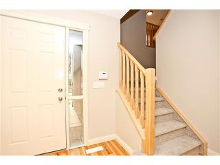 Photo 4: 8 EVERWILLOW Park SW in Calgary: Evergreen House for sale : MLS®# C4027806