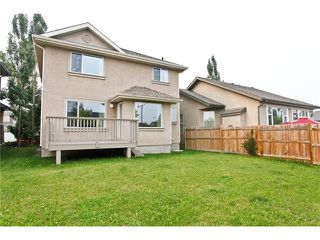 Photo 44: 8 EVERWILLOW Park SW in Calgary: Evergreen House for sale : MLS®# C4027806
