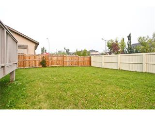 Photo 43: 8 EVERWILLOW Park SW in Calgary: Evergreen House for sale : MLS®# C4027806