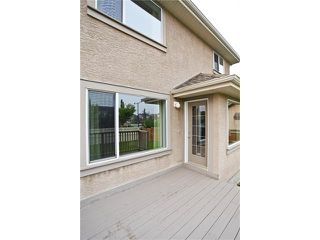 Photo 48: 8 EVERWILLOW Park SW in Calgary: Evergreen House for sale : MLS®# C4027806