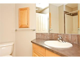 Photo 42: 8 EVERWILLOW Park SW in Calgary: Evergreen House for sale : MLS®# C4027806