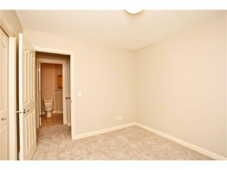 Photo 29: 8 EVERWILLOW Park SW in Calgary: Evergreen House for sale : MLS®# C4027806