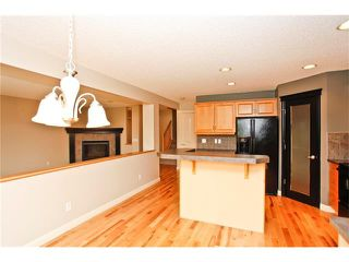 Photo 17: 8 EVERWILLOW Park SW in Calgary: Evergreen House for sale : MLS®# C4027806