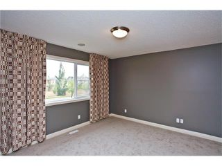 Photo 34: 8 EVERWILLOW Park SW in Calgary: Evergreen House for sale : MLS®# C4027806