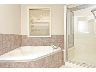 Photo 39: 8 EVERWILLOW Park SW in Calgary: Evergreen House for sale : MLS®# C4027806