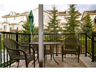 Photo 2: 84 300 MARINA Drive: Chestermere House for sale : MLS®# C4033149
