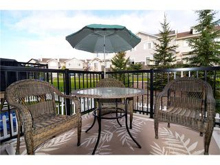Photo 3: 84 300 MARINA Drive: Chestermere House for sale : MLS®# C4033149