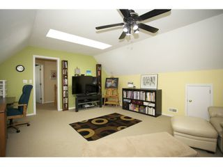 "Photo 23: 31452 JEAN Court in Abbotsford: Abbotsford West House for sale in ""Bedford Landing"" : MLS®# R2012807"