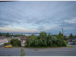 Photo 13: 15767 PACIFIC Avenue: White Rock House for sale (South Surrey White Rock)  : MLS®# R2013312