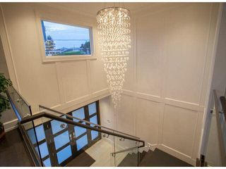Photo 4: 15767 PACIFIC Avenue: White Rock House for sale (South Surrey White Rock)  : MLS®# R2013312