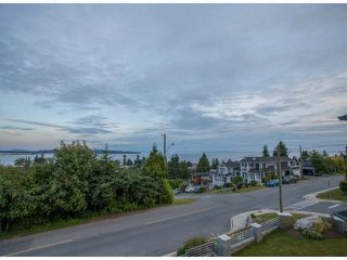 Photo 14: 15767 PACIFIC Avenue: White Rock House for sale (South Surrey White Rock)  : MLS®# R2013312