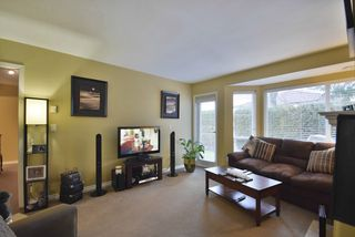 "Photo 4: 8 7127 124 Street in Surrey: West Newton Townhouse for sale in ""CAMELLIA WYNDE"" : MLS®# R2023947"