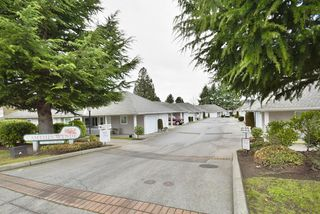 "Photo 16: 8 7127 124 Street in Surrey: West Newton Townhouse for sale in ""CAMELLIA WYNDE"" : MLS®# R2023947"