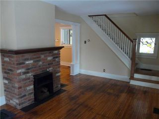 Photo 12: 76 E Winchester Road in Whitby: Brooklin House (2-Storey) for lease : MLS®# E3400552