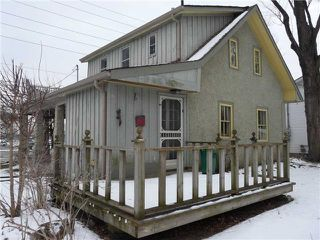Photo 10: 76 E Winchester Road in Whitby: Brooklin House (2-Storey) for lease : MLS®# E3400552