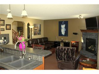 Photo 9: 229 CRANFIELD Manor SE in Calgary: Cranston House for sale : MLS®# C4049017