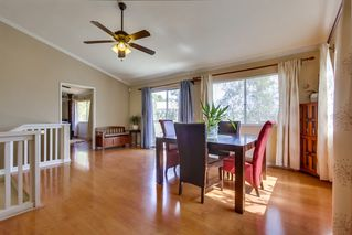 Photo 6: SPRING VALLEY House for sale : 3 bedrooms : 8824 Golf