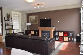Photo 3: 23422 GRIFFEN Road in Maple Ridge: Cottonwood MR House for sale : MLS®# R2047107