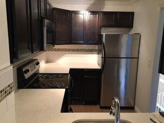 "Photo 3: 304 11650 96 Avenue in Delta: Annieville Townhouse for sale in ""DELTA GARDENS"" (N. Delta)  : MLS®# R2052568"