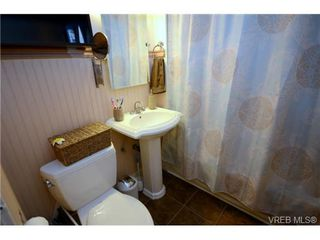 Photo 11: 1532 Edgeware Rd in VICTORIA: Vi Oaklands House for sale (Victoria)  : MLS®# 728605