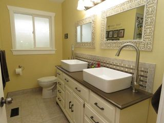Photo 19: 7250 FURRER ROAD in : Dallas House for sale (Kamloops)  : MLS®# 134360