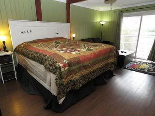 Photo 14: 7250 FURRER ROAD in : Dallas House for sale (Kamloops)  : MLS®# 134360