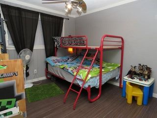 Photo 20: 7250 FURRER ROAD in : Dallas House for sale (Kamloops)  : MLS®# 134360