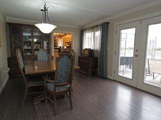 Photo 9: 7250 FURRER ROAD in : Dallas House for sale (Kamloops)  : MLS®# 134360