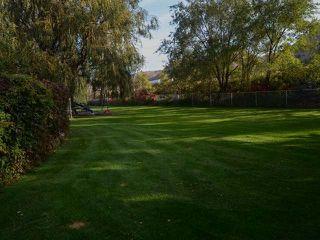 Photo 29: 7250 FURRER ROAD in : Dallas House for sale (Kamloops)  : MLS®# 134360