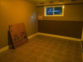 Photo 25: 7250 FURRER ROAD in : Dallas House for sale (Kamloops)  : MLS®# 134360