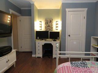 Photo 17: 7250 FURRER ROAD in : Dallas House for sale (Kamloops)  : MLS®# 134360