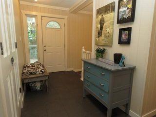Photo 11: 7250 FURRER ROAD in : Dallas House for sale (Kamloops)  : MLS®# 134360