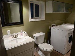 Photo 24: 7250 FURRER ROAD in : Dallas House for sale (Kamloops)  : MLS®# 134360