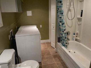 Photo 23: 7250 FURRER ROAD in : Dallas House for sale (Kamloops)  : MLS®# 134360