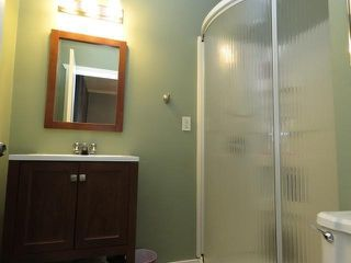 Photo 18: 7250 FURRER ROAD in : Dallas House for sale (Kamloops)  : MLS®# 134360