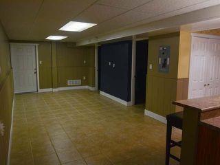 Photo 26: 7250 FURRER ROAD in : Dallas House for sale (Kamloops)  : MLS®# 134360