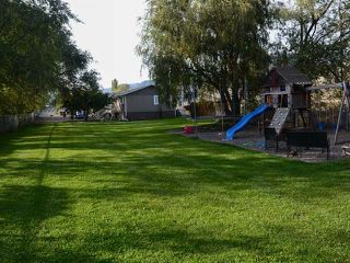 Photo 5: 7250 FURRER ROAD in : Dallas House for sale (Kamloops)  : MLS®# 134360