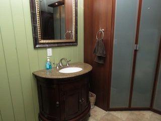Photo 15: 7250 FURRER ROAD in : Dallas House for sale (Kamloops)  : MLS®# 134360